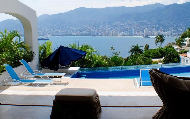 Foto de casa en renta en  , las brisas, acapulco de juárez, guerrero, 2716299 No. 01