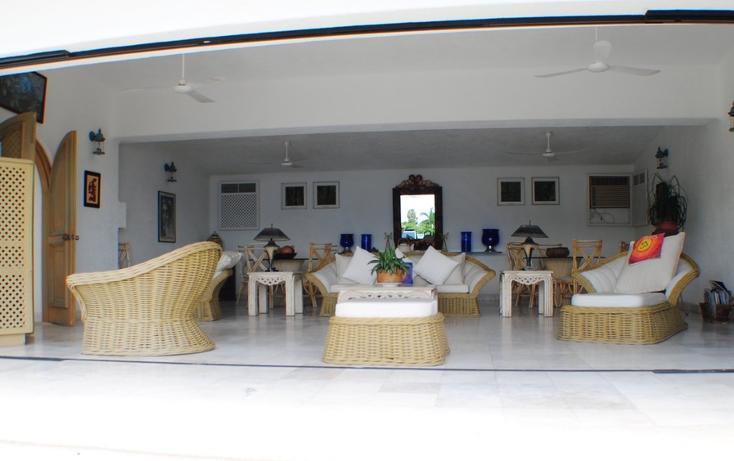 Foto de casa en renta en  , las brisas, acapulco de juárez, guerrero, 2716299 No. 02