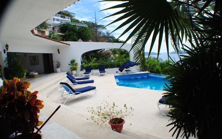 Foto de casa en renta en  , las brisas, acapulco de juárez, guerrero, 2716299 No. 03