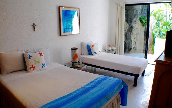 Foto de casa en renta en  , las brisas, acapulco de juárez, guerrero, 2716299 No. 04