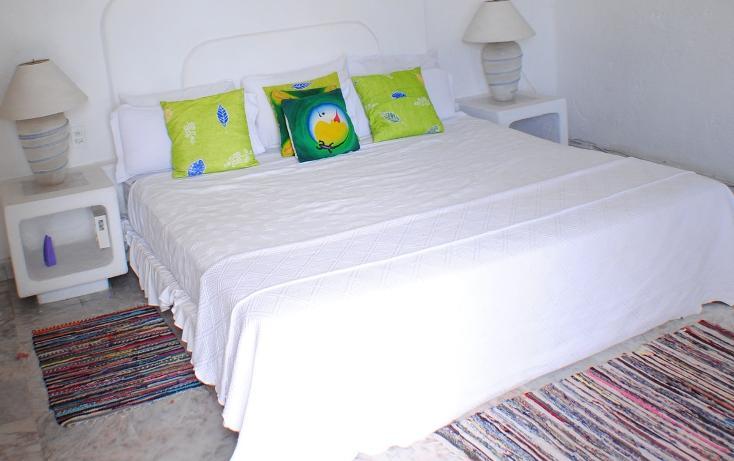 Foto de casa en renta en  , las brisas, acapulco de juárez, guerrero, 2716299 No. 05