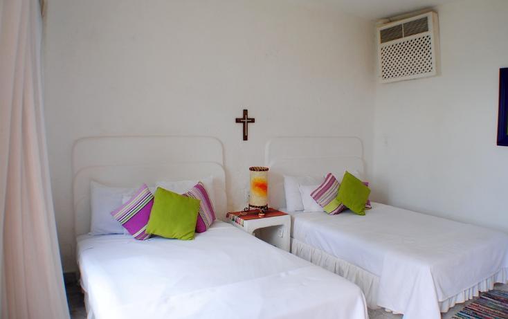 Foto de casa en renta en  , las brisas, acapulco de juárez, guerrero, 2716299 No. 06