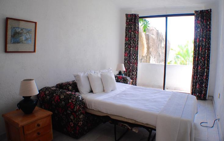Foto de casa en renta en  , las brisas, acapulco de juárez, guerrero, 2716299 No. 08