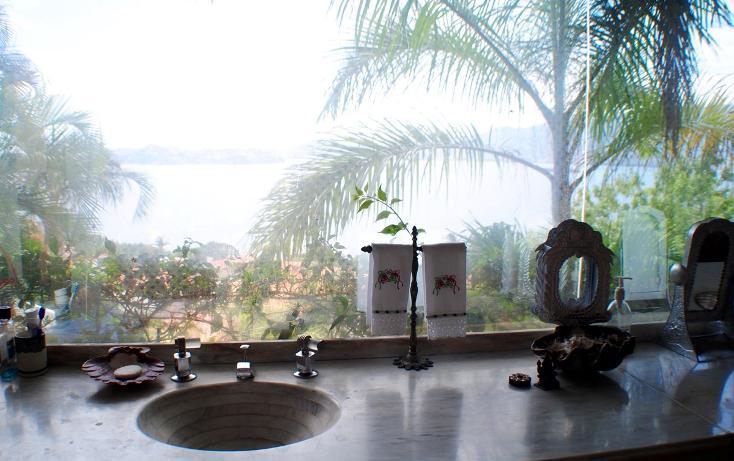 Foto de casa en renta en  , las brisas, acapulco de juárez, guerrero, 2716299 No. 10