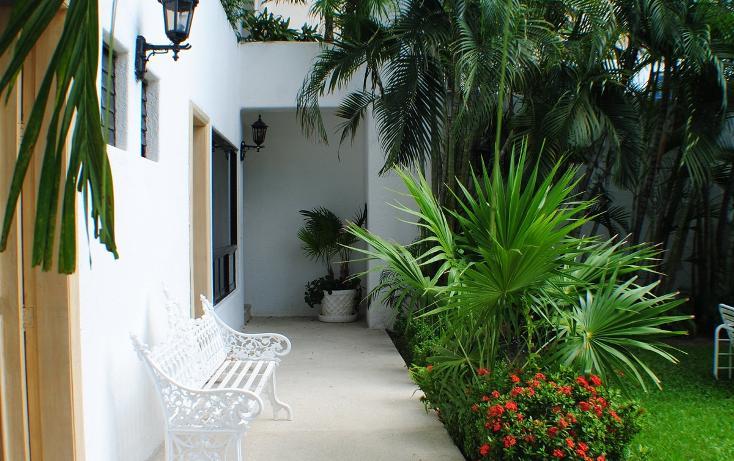 Foto de casa en renta en  , las brisas, acapulco de juárez, guerrero, 2716299 No. 11