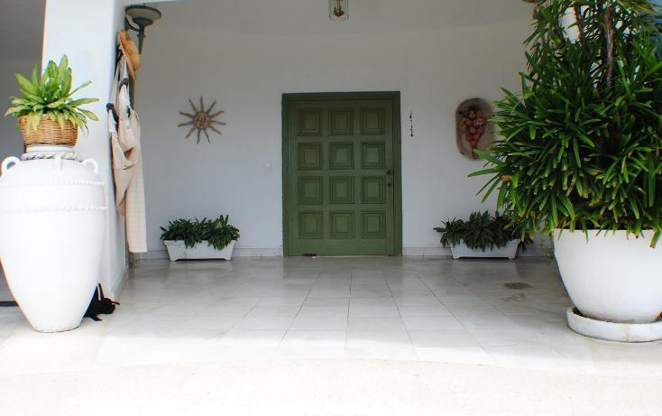Foto de casa en renta en  , las brisas, acapulco de juárez, guerrero, 2716299 No. 12