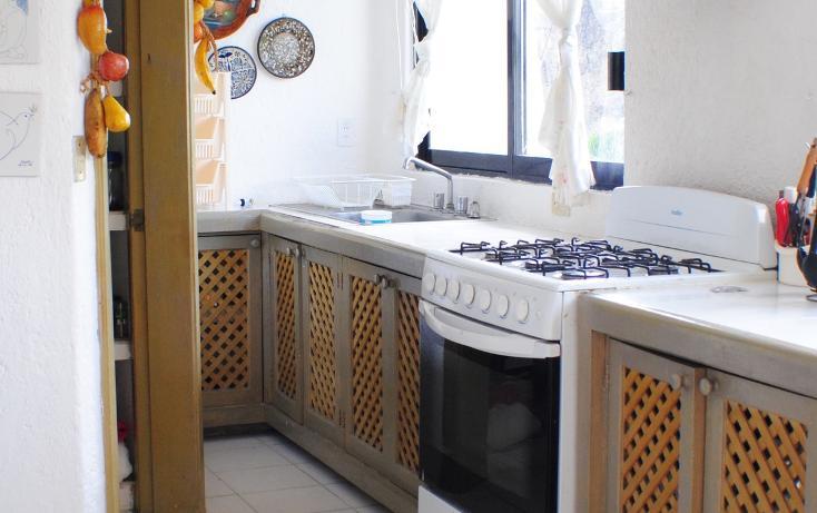 Foto de casa en renta en  , las brisas, acapulco de juárez, guerrero, 2716299 No. 13