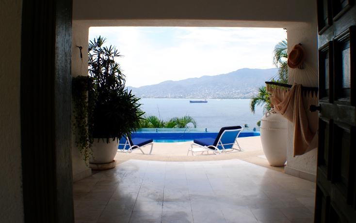Foto de casa en renta en  , las brisas, acapulco de juárez, guerrero, 2716299 No. 14