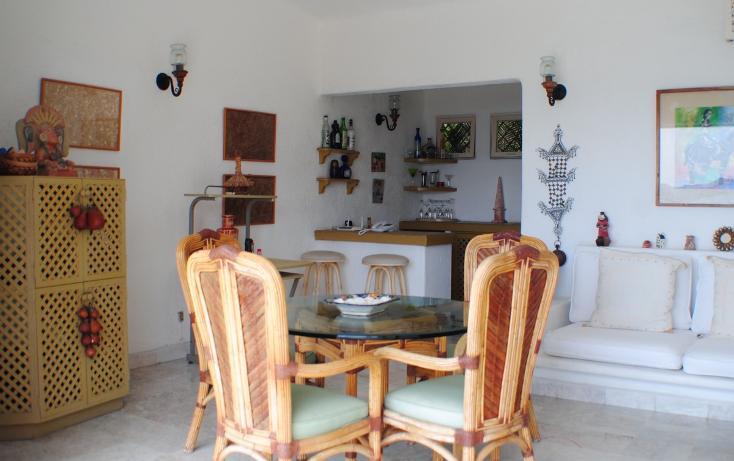 Foto de casa en renta en  , las brisas, acapulco de juárez, guerrero, 2716299 No. 15