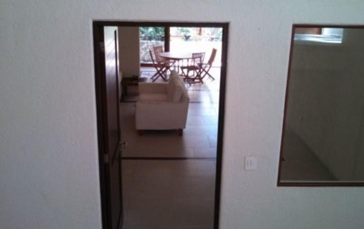 Foto de casa en venta en  , las brisas, acapulco de juárez, guerrero, 2731908 No. 02