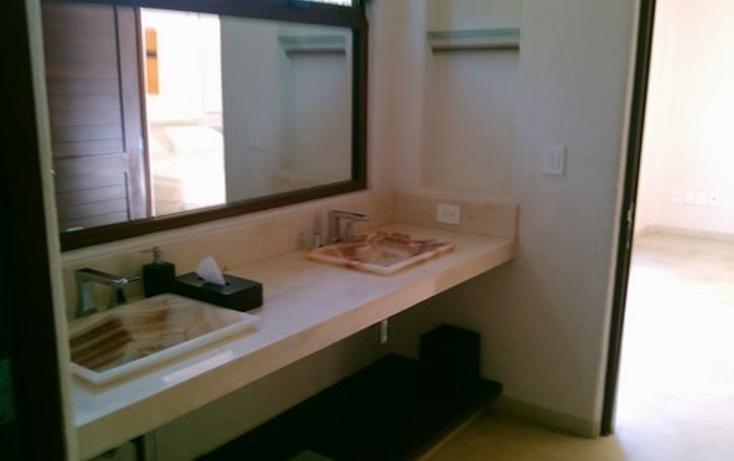 Foto de casa en venta en  , las brisas, acapulco de juárez, guerrero, 2731908 No. 03