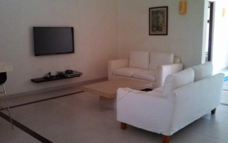 Foto de casa en venta en  , las brisas, acapulco de juárez, guerrero, 2731908 No. 04