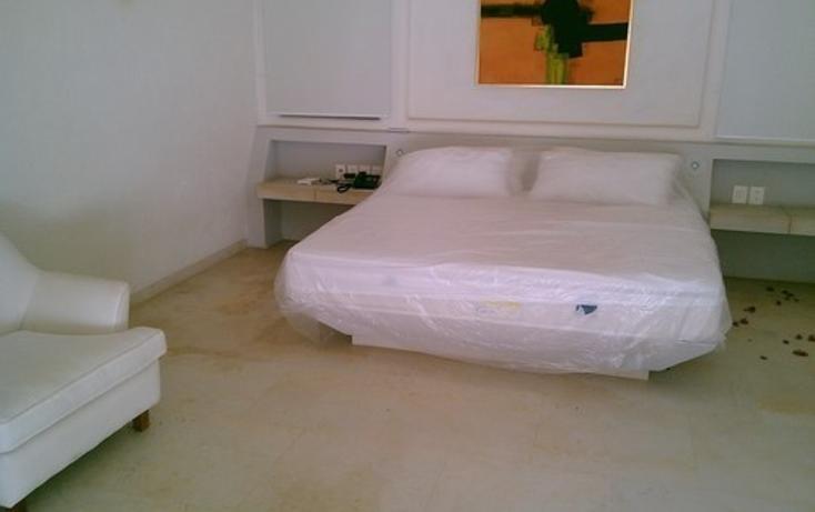 Foto de casa en venta en  , las brisas, acapulco de juárez, guerrero, 2731908 No. 05