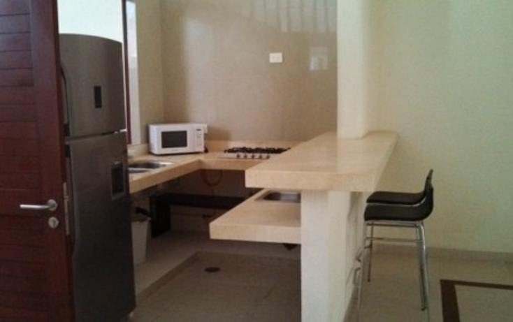 Foto de casa en venta en  , las brisas, acapulco de juárez, guerrero, 2731908 No. 06