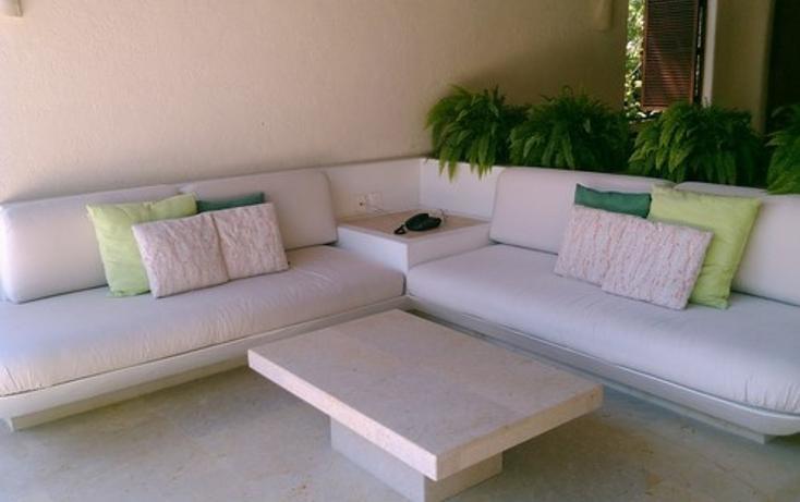 Foto de casa en venta en  , las brisas, acapulco de juárez, guerrero, 2731908 No. 07
