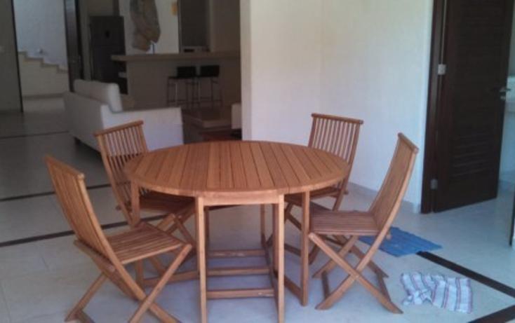 Foto de casa en venta en  , las brisas, acapulco de juárez, guerrero, 2731908 No. 08