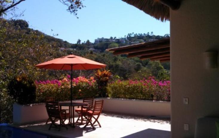 Foto de casa en venta en  , las brisas, acapulco de juárez, guerrero, 2731908 No. 09