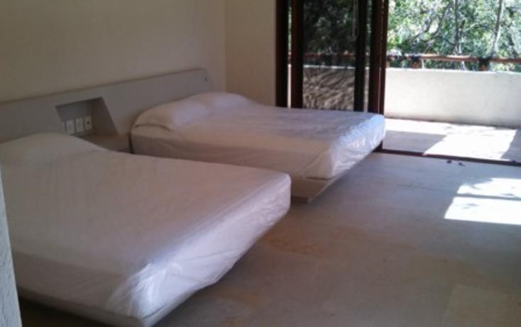 Foto de casa en venta en  , las brisas, acapulco de juárez, guerrero, 2731908 No. 10