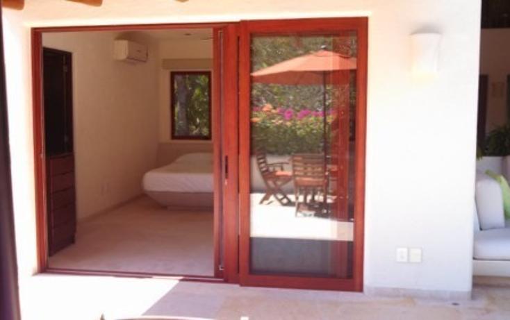 Foto de casa en venta en  , las brisas, acapulco de juárez, guerrero, 2731908 No. 11