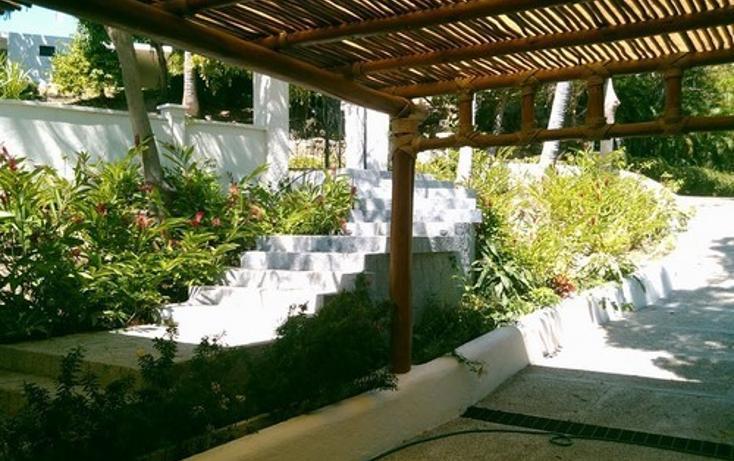 Foto de casa en venta en  , las brisas, acapulco de juárez, guerrero, 2731908 No. 12