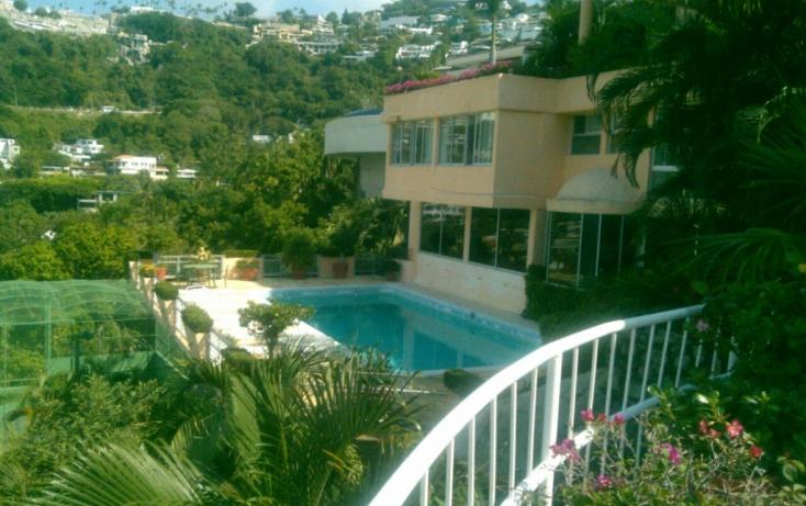 Foto de casa en renta en, las brisas, acapulco de juárez, guerrero, 635550 no 02