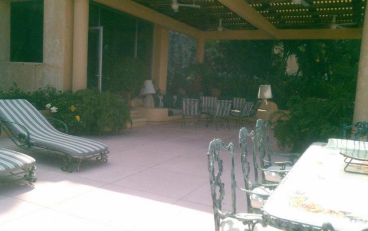 Foto de casa en renta en, las brisas, acapulco de juárez, guerrero, 635550 no 03
