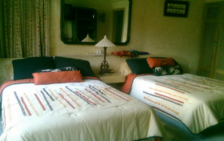 Foto de casa en renta en, las brisas, acapulco de juárez, guerrero, 635550 no 04