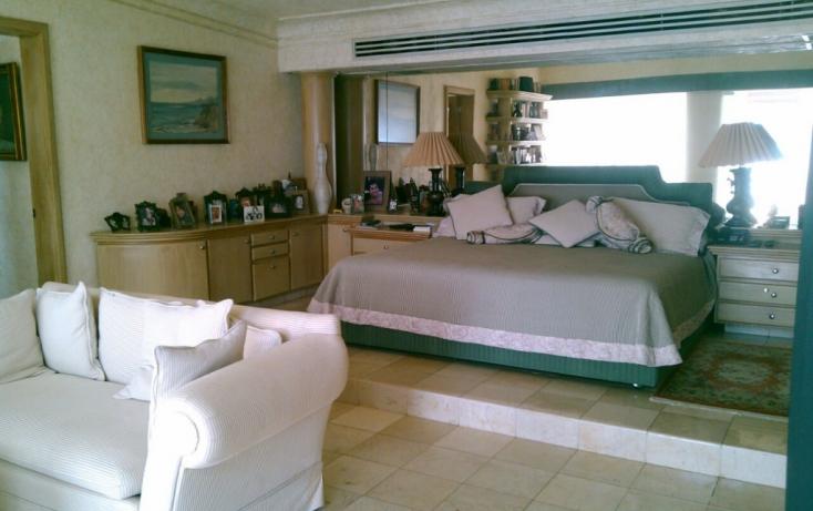 Foto de casa en renta en, las brisas, acapulco de juárez, guerrero, 635550 no 05