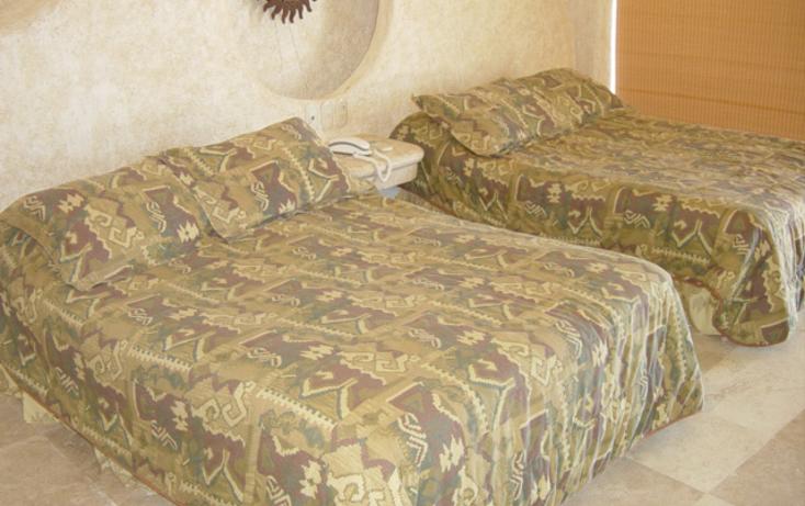 Foto de casa en venta en  , las brisas, acapulco de juárez, guerrero, 944357 No. 08