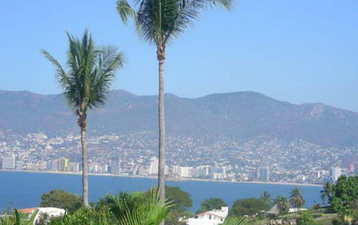 Foto de casa en renta en, las brisas, acapulco de juárez, guerrero, 944957 no 02