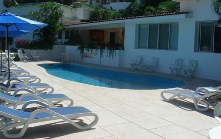 Foto de casa en renta en  , las brisas, acapulco de juárez, guerrero, 944957 No. 03