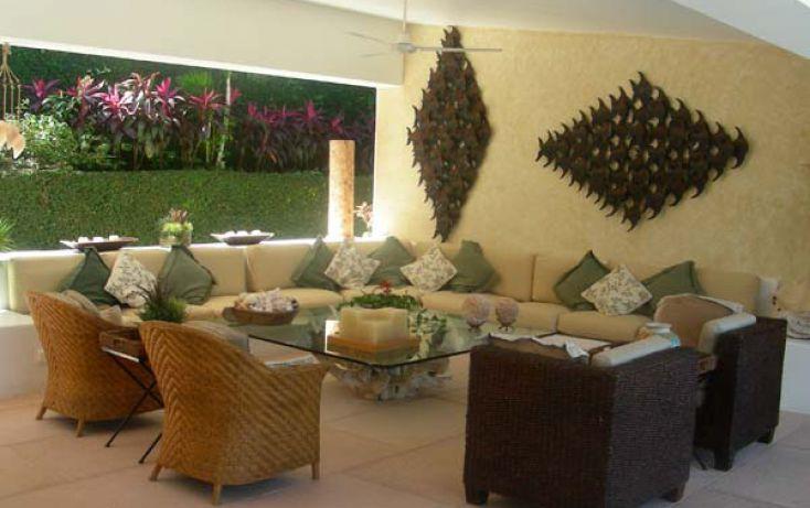 Foto de casa en renta en, las brisas, acapulco de juárez, guerrero, 944957 no 04