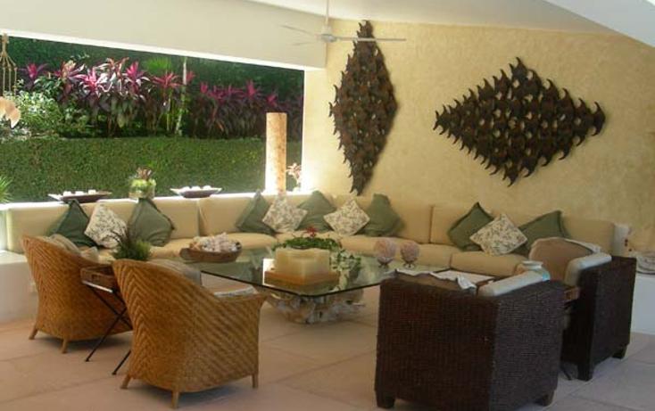 Foto de casa en renta en  , las brisas, acapulco de juárez, guerrero, 944957 No. 04