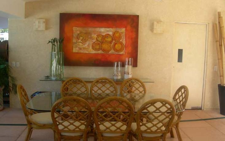 Foto de casa en renta en  , las brisas, acapulco de juárez, guerrero, 944957 No. 05