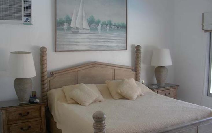 Foto de casa en renta en  , las brisas, acapulco de juárez, guerrero, 944957 No. 06