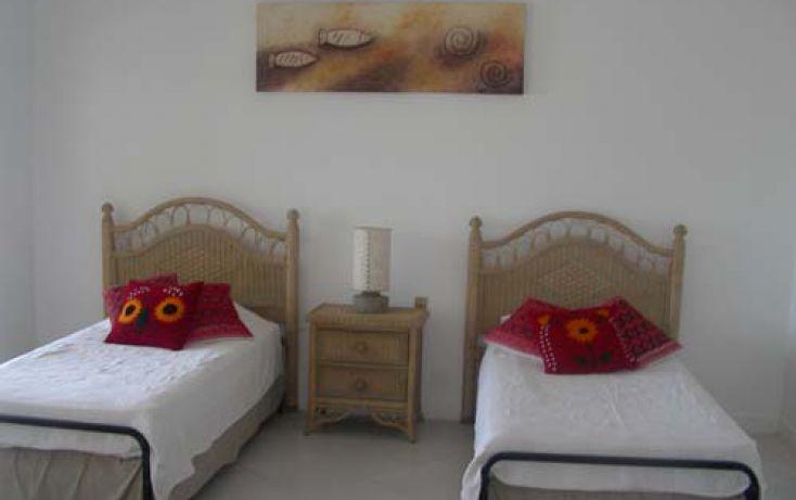 Foto de casa en renta en, las brisas, acapulco de juárez, guerrero, 944957 no 07
