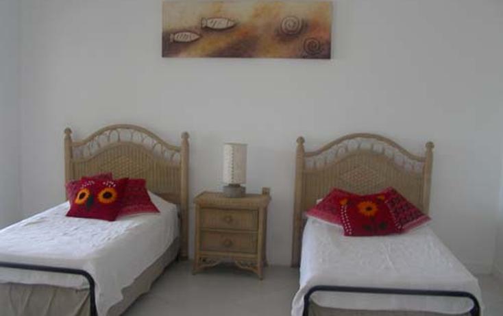 Foto de casa en renta en  , las brisas, acapulco de juárez, guerrero, 944957 No. 07