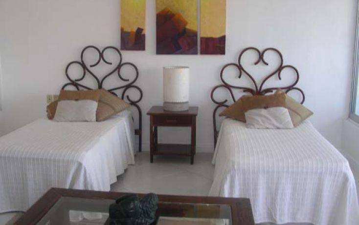 Foto de casa en renta en, las brisas, acapulco de juárez, guerrero, 944957 no 08