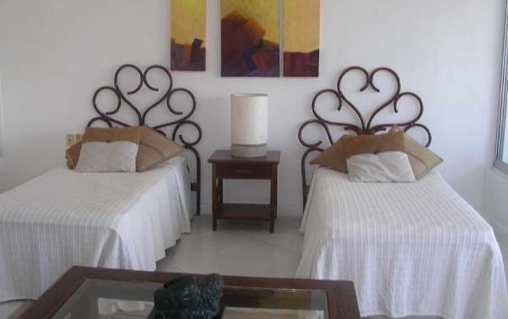 Foto de casa en renta en  , las brisas, acapulco de juárez, guerrero, 944957 No. 08
