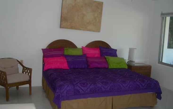 Foto de casa en renta en  , las brisas, acapulco de juárez, guerrero, 944957 No. 09
