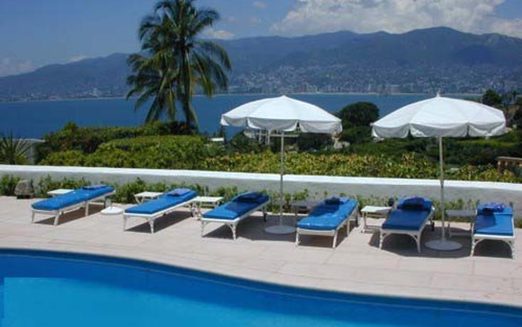 Foto de casa en renta en  , las brisas, acapulco de juárez, guerrero, 944957 No. 10