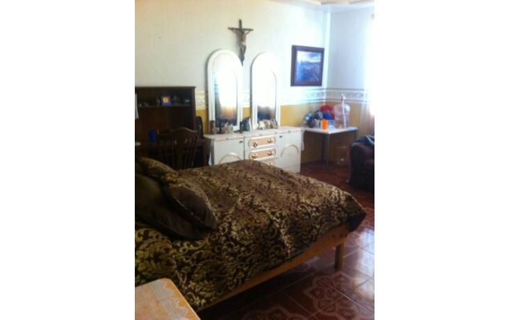 Foto de casa en venta en  , las brisas, aguascalientes, aguascalientes, 1668172 No. 02
