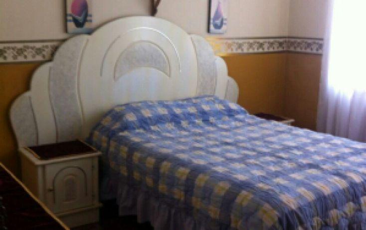 Foto de casa en venta en, las brisas, aguascalientes, aguascalientes, 1668172 no 04