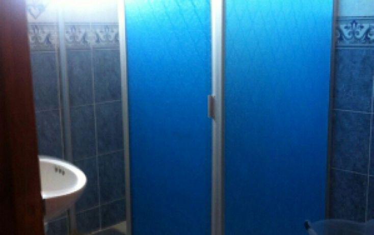 Foto de casa en venta en, las brisas, aguascalientes, aguascalientes, 1668172 no 05