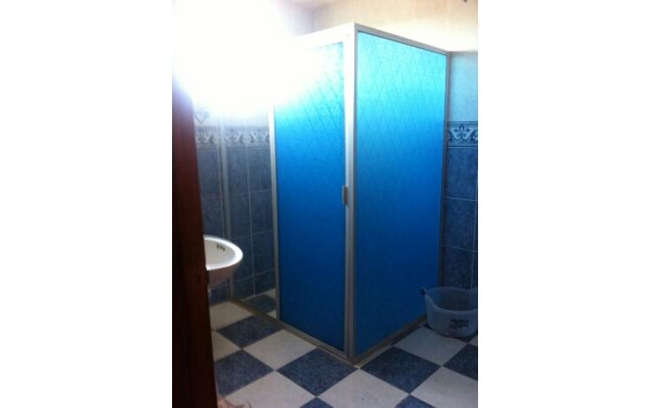 Foto de casa en venta en  , las brisas, aguascalientes, aguascalientes, 1668172 No. 05