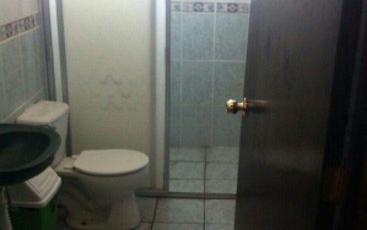 Foto de casa en venta en, las brisas, aguascalientes, aguascalientes, 1668172 no 06