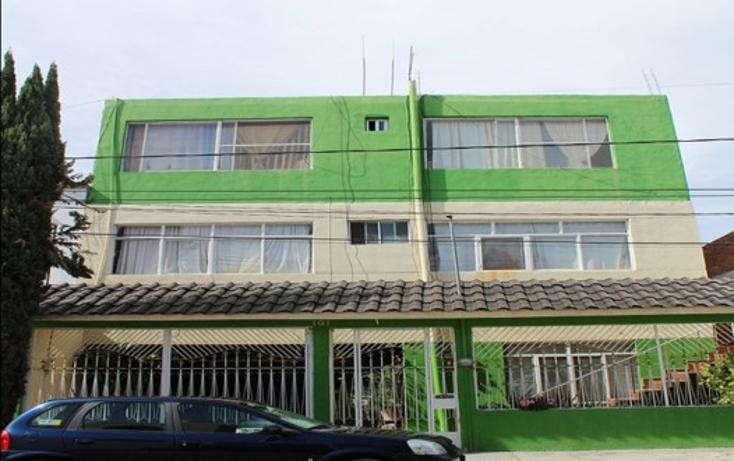 Foto de casa en venta en  , las brisas, aguascalientes, aguascalientes, 1960168 No. 01