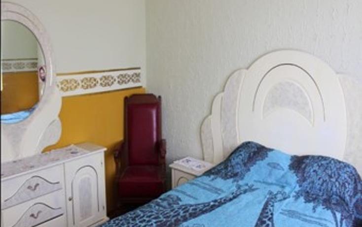 Foto de casa en venta en  , las brisas, aguascalientes, aguascalientes, 1960168 No. 02