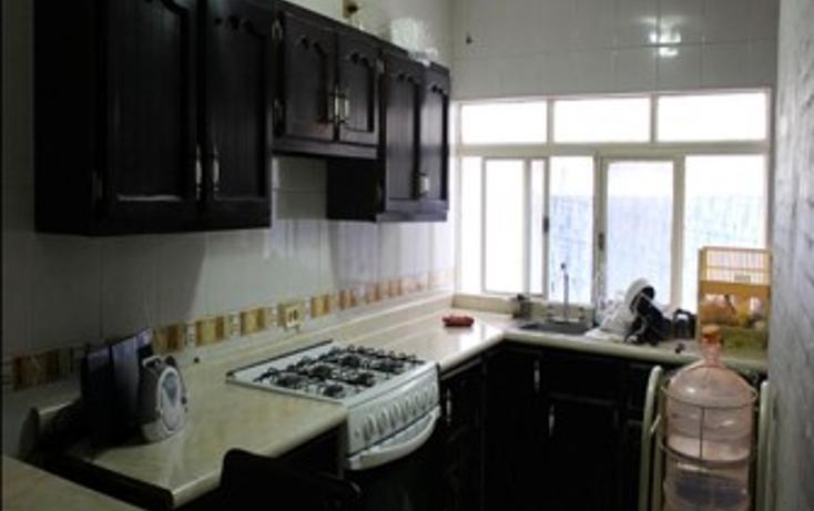 Foto de casa en venta en  , las brisas, aguascalientes, aguascalientes, 1960168 No. 03