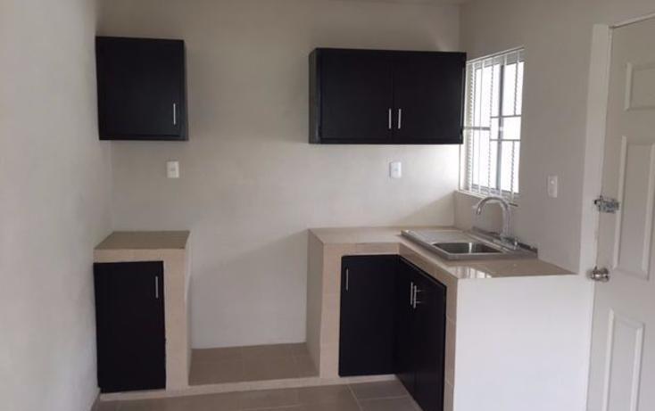 Foto de casa en venta en  , las brisas, altamira, tamaulipas, 1147307 No. 02